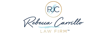 The Law Office of Rebecca J. Carrillo